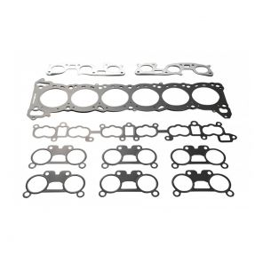 Tomei Metal Engine Gasket Set - Nissan Skyline RB26DETT