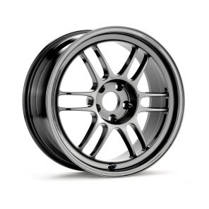 Enkei RPF1 SBC (Polished) Alloy Wheel