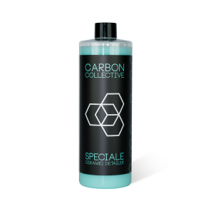 Carbon Collective Speciale Ceramic Detailer 500ml