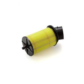 Spoon High Flow Air Filter - Integra Type R DC2