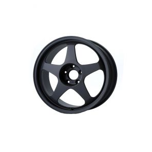 Spoon SW388 Alloy Wheel