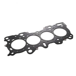 Tomei Metal Head Gasket - Honda B-Series