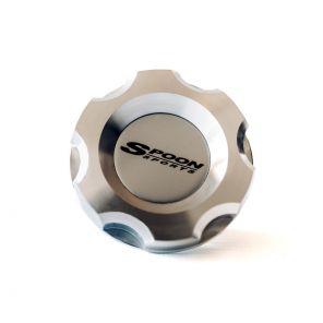 Spoon Oil Filler Cap
