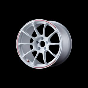 Rays Volk Racing ZE40 RW Limited