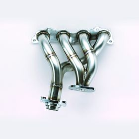 Spoon Exhaust Manifold 4-2 - Integra DC5/Civic EP3