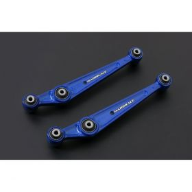 Hardrace Rear Lower Control Arm, Hardened - Civic EG/EH/MB/MC