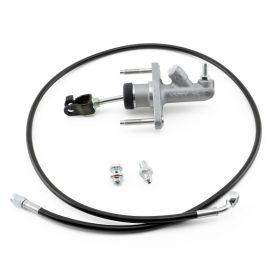 Hybrid Racing Clutch Master Cylinder Kit - Civic FD2