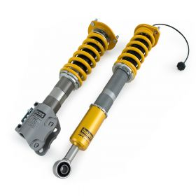 Ohlins Road and Track Premium Suspension - MX5 NA / NB