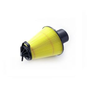 Spoon High Flow Air Filter - S2000