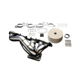 Tomei Expreme Exhaust Manifold - Silvia S14 / S15