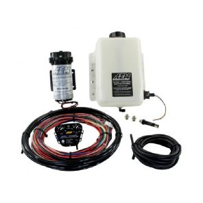 AEM V3 Water Methanol Injection Kit