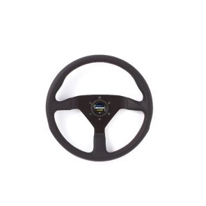 Spoon MOMO Steering Wheel 340mm