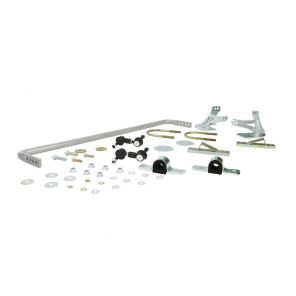 Whiteline Rear ARB 22mm Adjustable - Civic FN2