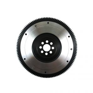 Competition Clutch Lightweight Flywheel - Silvia S15