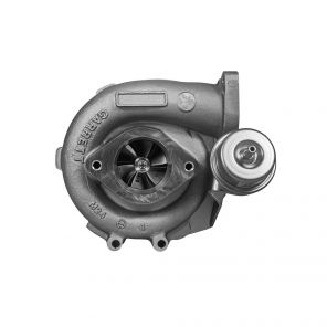 Garrett GT2860R-5 Ball Bearing Turbo - R32/R33/R34 GTR