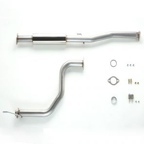 Spoon Exhaust Center Section - Civic Type R EK9