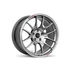 Enkei GTC02 Alloy Wheel