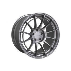 Enkei NT03RR Alloy Wheel