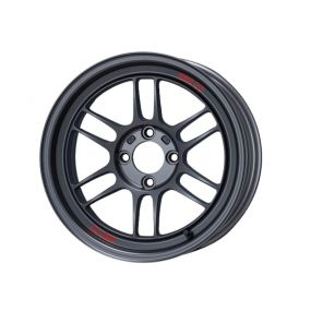 Enkei RPF1 RS Lightweight Alloy Wheel
