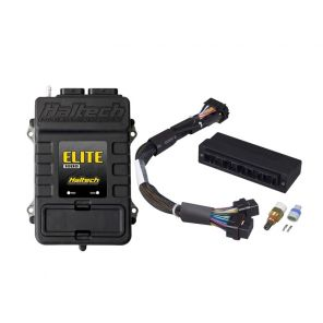 Haltech Elite 1000 Plug In ECU - Silvia S14 (Series 1)