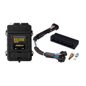 Haltech Elite 1500 Plug In ECU - Silvia S14 (Series 1)