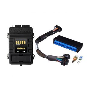 Haltech Elite 2000 Plug-In ECU - R32 / R33 / R34 GTR