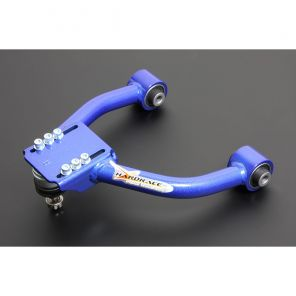 Hardrace Front Camber Arms - Accord CU2/CW2 08-15