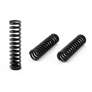 Hybrid Racing Honda Transmission Detent Springs