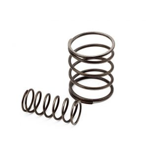 Hybrid Racing Heavy Duty Gear Selector Springs