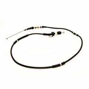 Hybrid Racing Replacement Throttle Cable (K-Swap)