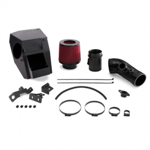 Mishimoto Performance Air Intake Kit - Civic FK8