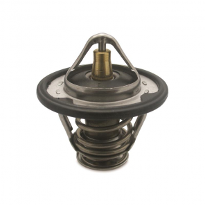 Mishimoto Racing Thermostat - Forester SF / SG