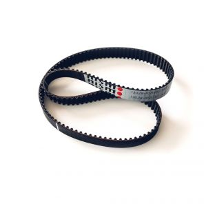 NISMO Reinforced RB Series Timing Belt