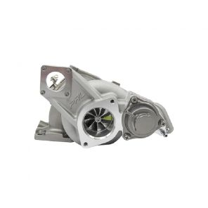 PRL P600 Drop-In Turbo Charger - Civic Type R FK8