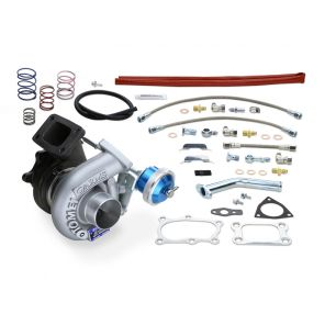 Tomei MX8265 ARMS Turbo Charger - Skyline R34 GTT