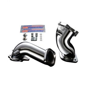 Tomei Expreme Turbo Elbow - Skyline R32 / R33 / R34 GTR