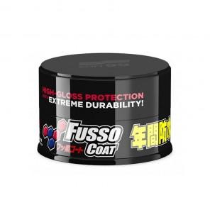 Soft99 New Fusso 12 Month Coat Dark 200g