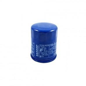 HAMP Synergy Oil Filter