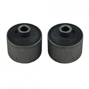 Hardrace Tension Castor Rod Bush Hardened Rubber S13/S14/S15