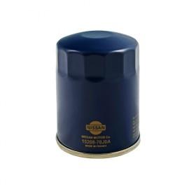 Nissan Oil Filter - Skyline RB - 15208-70J0A