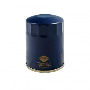 Nissan Oil Filter - S14 / S15 / 350Z - 15208-9F60A
