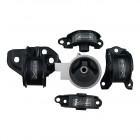 Hardrace Uprated Engine Mounts (Hardened) - Civic EK9