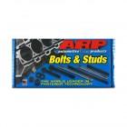ARP Head Stud Kit - SR20DET