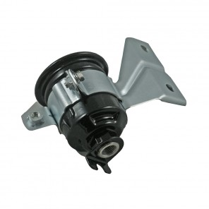 Mitsubishi Fuel Filter - MR204132