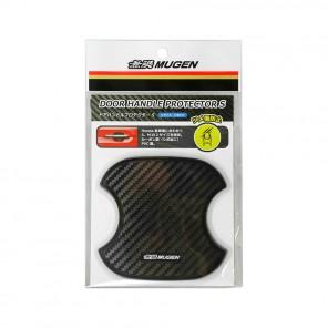 Mugen Door Handle Protector - Small