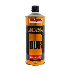 Dixcel Ultra Racing Brake Fluid 500ml