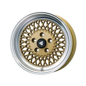 Enkei92 Alloy Wheel