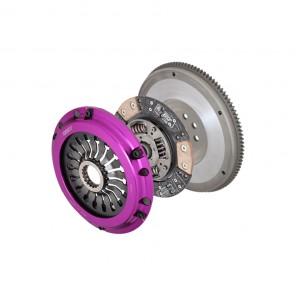 Exedy Hyper Single VF Clutch & Flywheel - K20 6 Speed