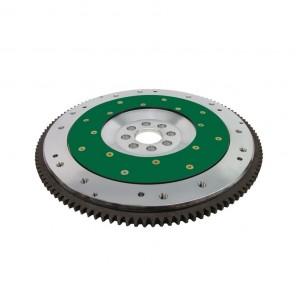 Fidanza Lightweight Aluminium Flywheel - K20A K20Z