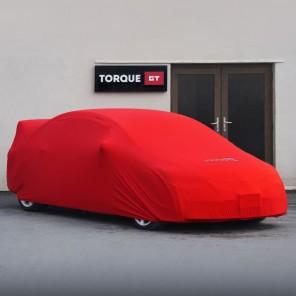 Torque GT 'Type R' Car Cover - Civic FD2